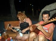 ayvalik_camping_14