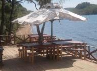 resim3606ayvalik_camping