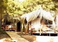 resim6959ayvalik_camping_8