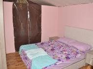 resim7296ayvalik_camping_6