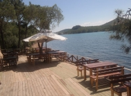 resim760ayvalik_camping_1