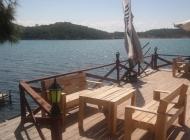 resim9562ayvalik_camping_5