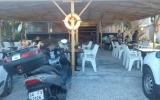 assos_ruzgar_camp