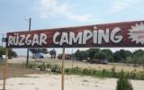 assos_ruzgar_camping