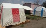 ruzgar_camp
