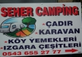 seher_camping25