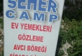 seher_camping29