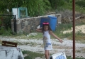seher_camping30