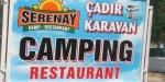 serenay_camping