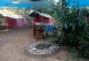 antalya_camping