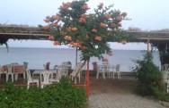Serenay Camping Assos Deniz Kampı