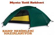Gülpembe Camping