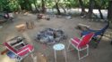 Kazdağları Bungalow Oteller Endes Kamp
