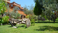 Albena Hotel