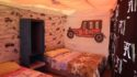 Şah Mat Camping Assos