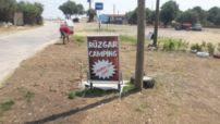 Rüzgar Camping – Mahirin Yeri Assos