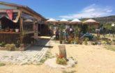 Elibol Camping Assos