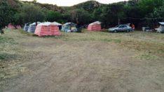 Gözde Camping