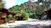 Nacinin Yeri Restaurant – Camping
