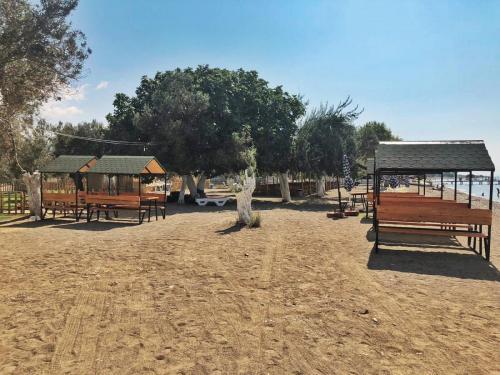 barbaros camping4