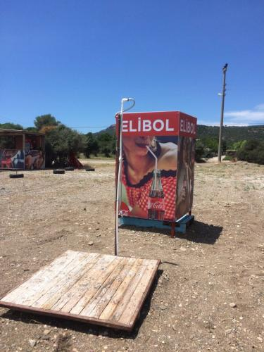 elibol camping104