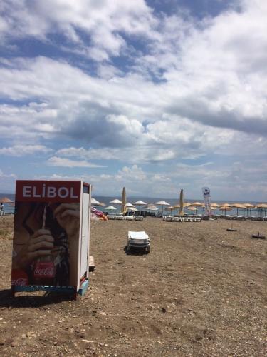 elibol camping105