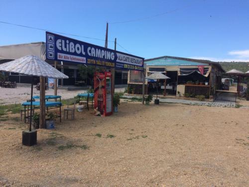 elibol camping2