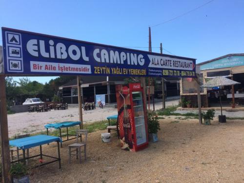 elibol camping3