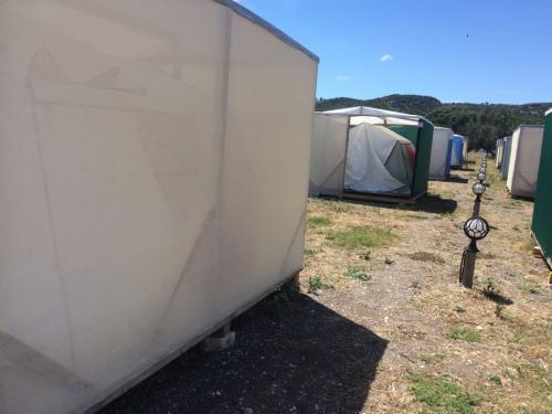 elibol camping34