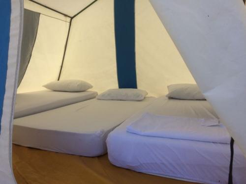 elibol camping36