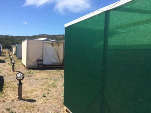 elibol camping39