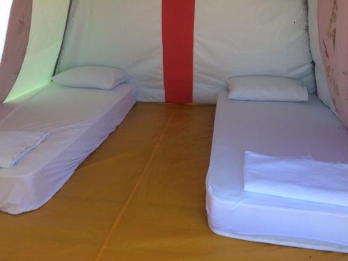 elibol camping41