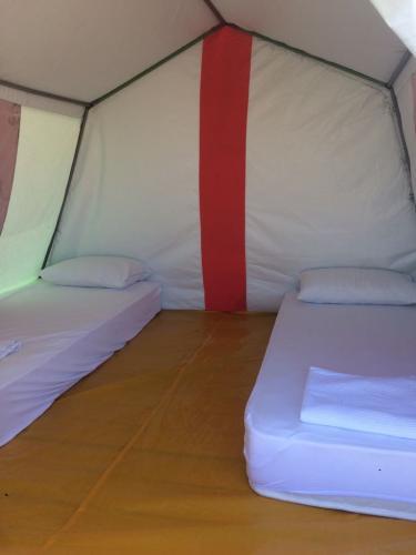 elibol camping420