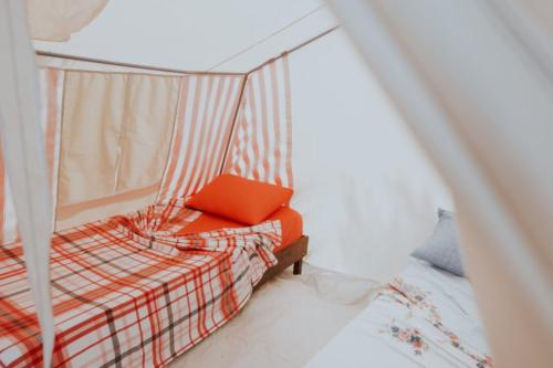 zeus camping27